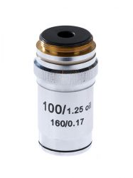 how_does_the_aperture_of_a_microscope_objective_lens_work