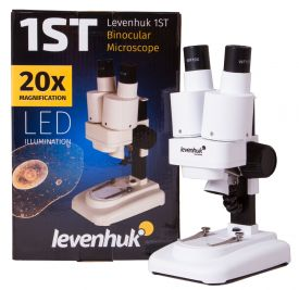 stereomicroscopes, buy stereo microscopes