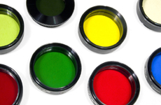 types_optical_filters_for_telescopes_1