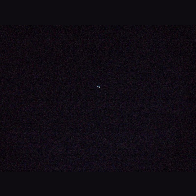 Mizar (the star in the constellation Ursa Major)